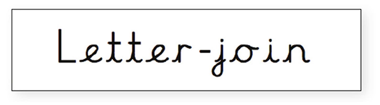 Cursive letters worksheets uk